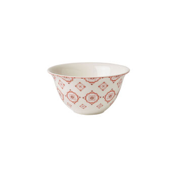 Rose Caro Small Bowl