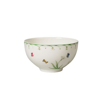 Colourful Spring Bowl, Large