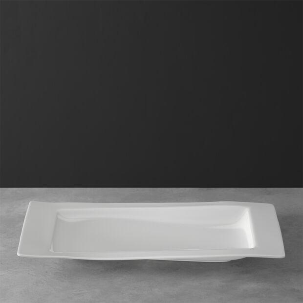 NewWave Serving Dish, , large