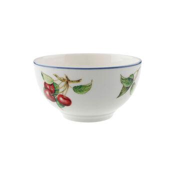 Cottage Rice Bowl