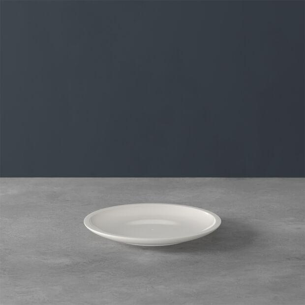 Artesano Original Appetizer/Dessert Plate, , large