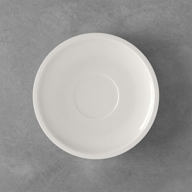 Artesano Original Breakfast Cup Saucer, , large