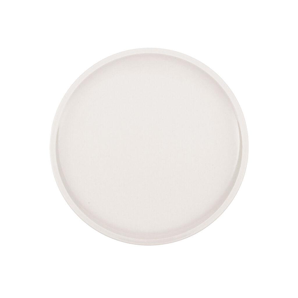 빌레로이 앤 보흐 아르테사노 샐러드 그릇 Villeroy & Boch Artesano Original Salad Plate 8 1/2 in