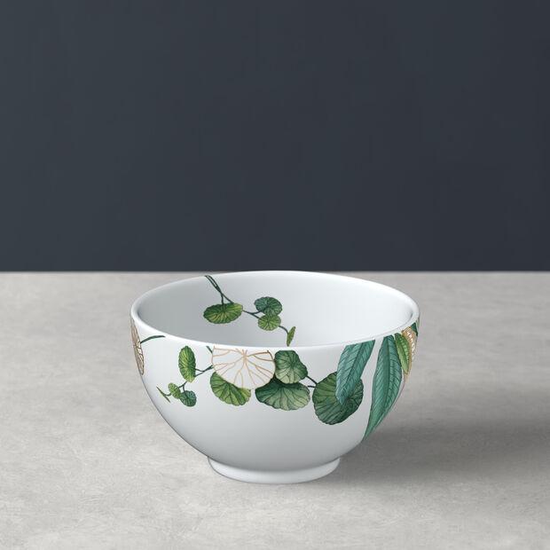 Avarua Rice Bowl, Small, , large