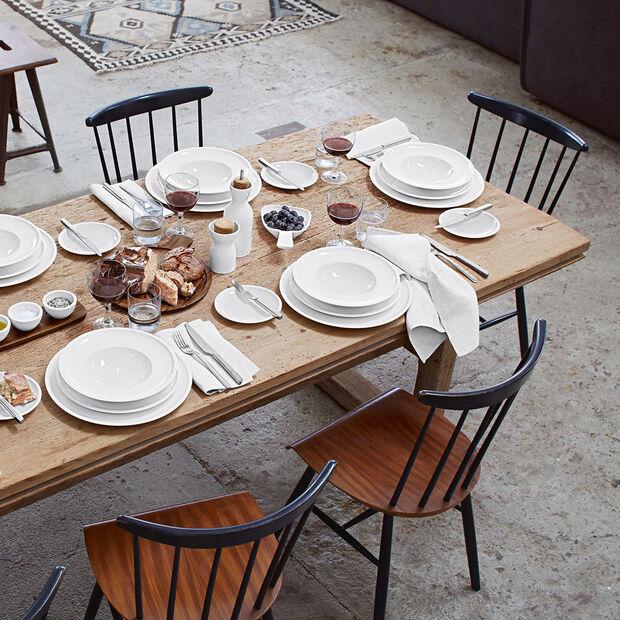Artesano Original 12 Piece Catering Set, , large