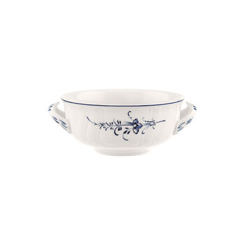 Old Luxembourg Soup Cup