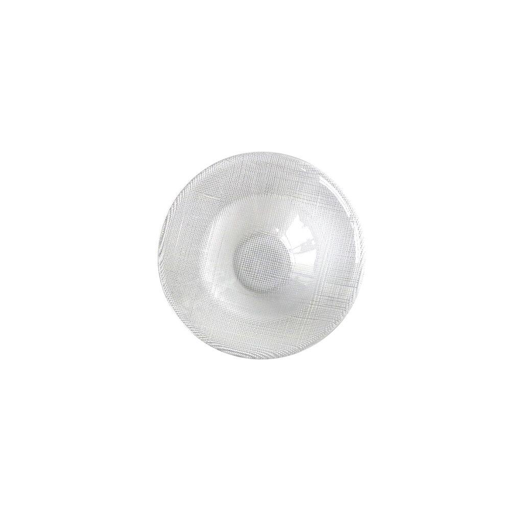 빌레로이 앤 보흐 '베로나 글라스' 그릇 Villeroy & Boch Verona Glass Bowl, Clear
