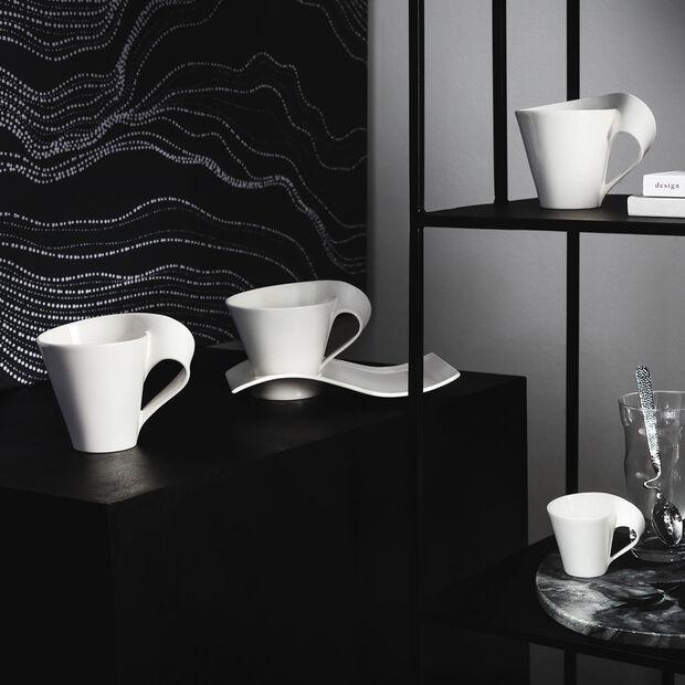 NewWave Caffé Espresso Cup, , large