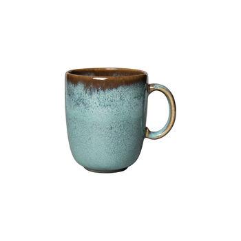 Lave Glace Mug