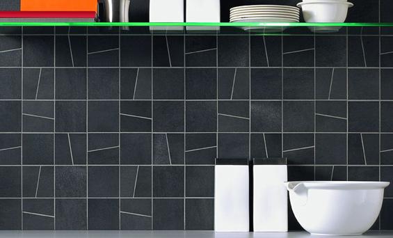 100 backsplash material options 55 best kitchen backsplash
