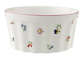 Ceramicplus Petite Fleur