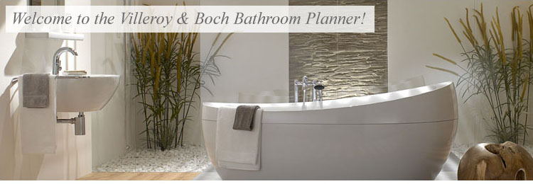 404 for Bathroom planner villeroy