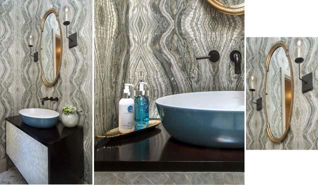 Bring Color to Your Bathroom Contest. Bathroom colour schemes with Villeroy   Boch