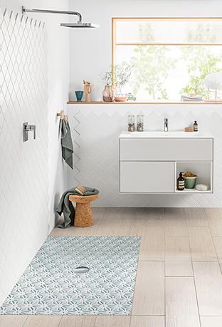 bathroom planner design your own dream bathroom villeroy boch. Black Bedroom Furniture Sets. Home Design Ideas