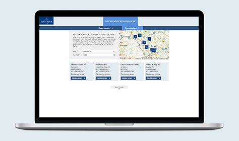 3d bathroom planner: design your own dream bathroom online