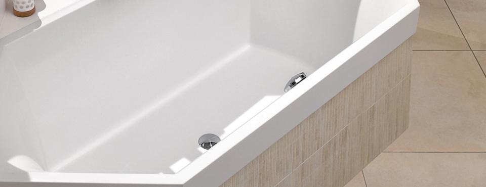 villeroy boch design awards. Black Bedroom Furniture Sets. Home Design Ideas