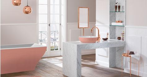 La Belle Collection by Villeroy & Boch » romantic bathroom design on bathroom mirror designs, small bathroom designs, bathroom set designs, bathroom sinks and countertops, bathroom see designs, closet designs, bathroom sinks drop in oval, bathroom bathroom designs, bathroom fan designs, rustic bathroom designs, acrylic bathroom designs, bathroom fixtures designs, bathroom vanities, bathroom faucets, bathroom shelving designs, bathroom decorating ideas, bathroom light designs, bathroom stool designs, bathroom fall designs, bathroom wood designs,