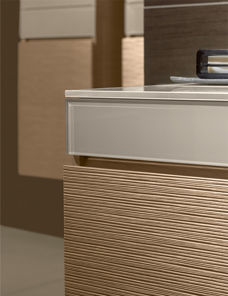 memento bathroom furniture - Villeroy And Boch Bathroom Furniture