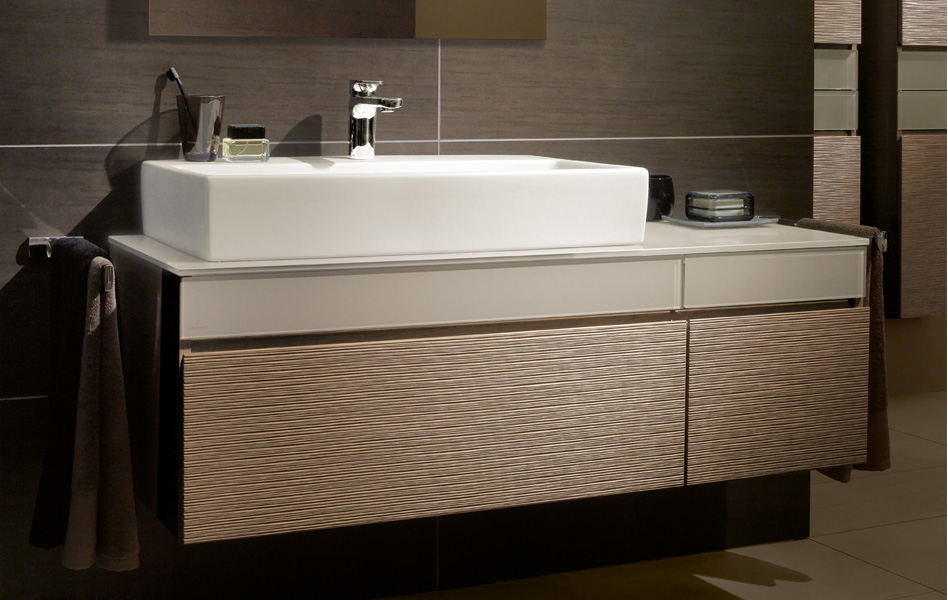 memento washbasins - Bathroom Designs Villeroy And Boch