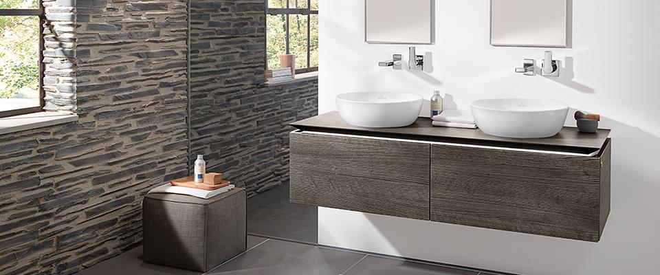 artis collection by villeroy boch colorful bathroom design. Black Bedroom Furniture Sets. Home Design Ideas