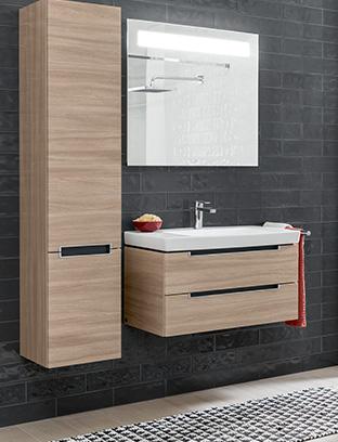 Remarkable Bathroom Furniture Brand Quality From Villeroy Boch Download Free Architecture Designs Intelgarnamadebymaigaardcom