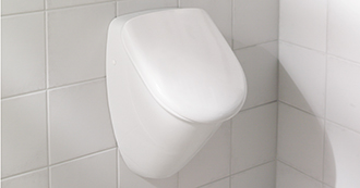 discover over 2000 selected bathroom products villeroy boch. Black Bedroom Furniture Sets. Home Design Ideas