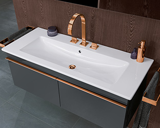 Explore Our Large Range Of Products And Find The Perfect Washbasin For Your Dream Bathroom