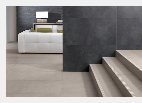 villeroy boch sanitar outlet stylish tiles for an aesthetic living culture fliesen produkte