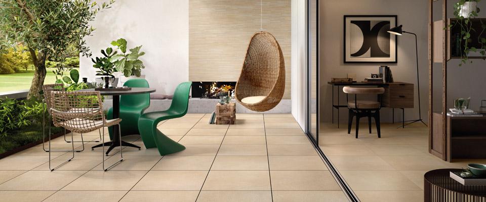 outdoor. Black Bedroom Furniture Sets. Home Design Ideas