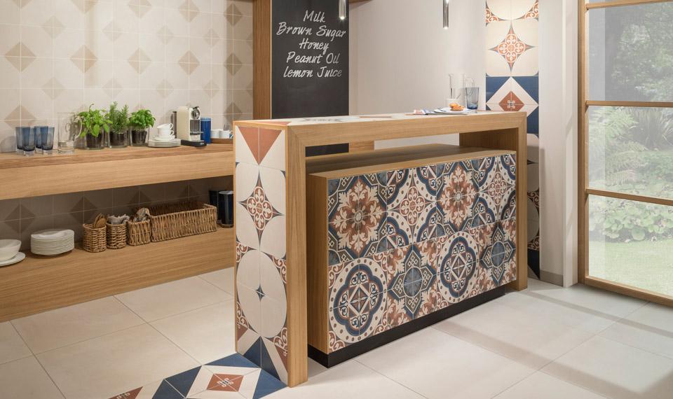 Bathroom Tiles Villeroy Boch tiles