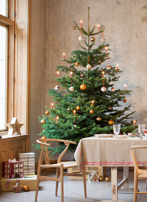 Villeroy boch christmas 2019 gift