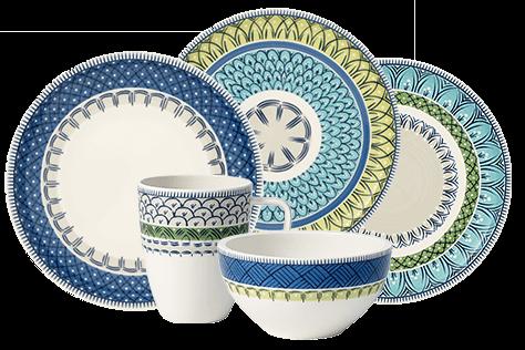 Our collection with Scandinavian flair  sc 1 st  Villeroy u0026 Boch & Scandinavian Christmas wonderland from Villeroy u0026 Boch
