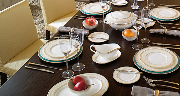: villeroy and boch dinnerware sets - Pezcame.Com