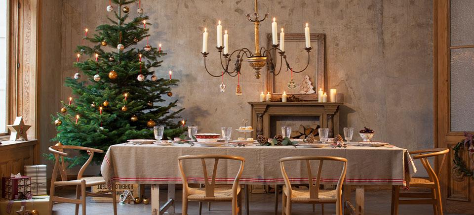 christmas. Black Bedroom Furniture Sets. Home Design Ideas
