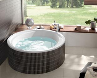 Villeroy Boch Whirlpool : bathtubs villeroy boch ~ Watch28wear.com Haus und Dekorationen