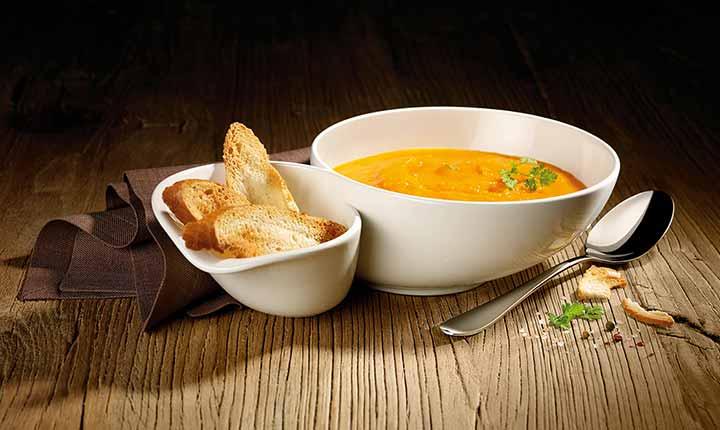 Soup Passion