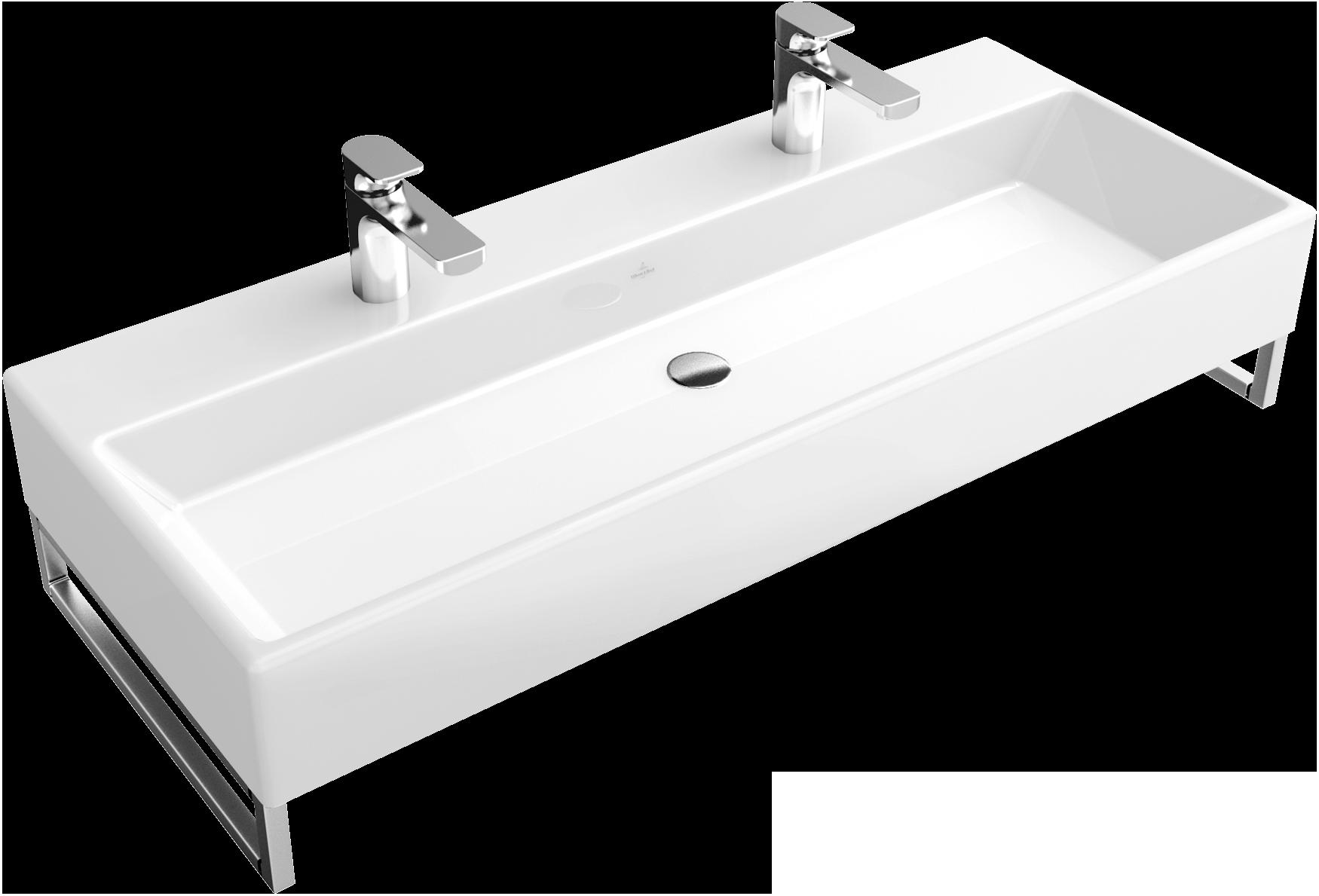 memento towel holder 874942 villeroy boch. Black Bedroom Furniture Sets. Home Design Ideas