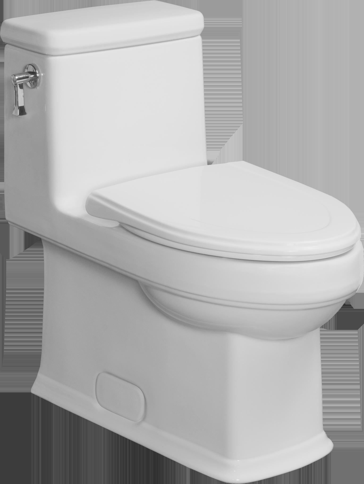 Cool us toilet photos bathtub for bathroom ideas - Abattant wc taille non standard ...