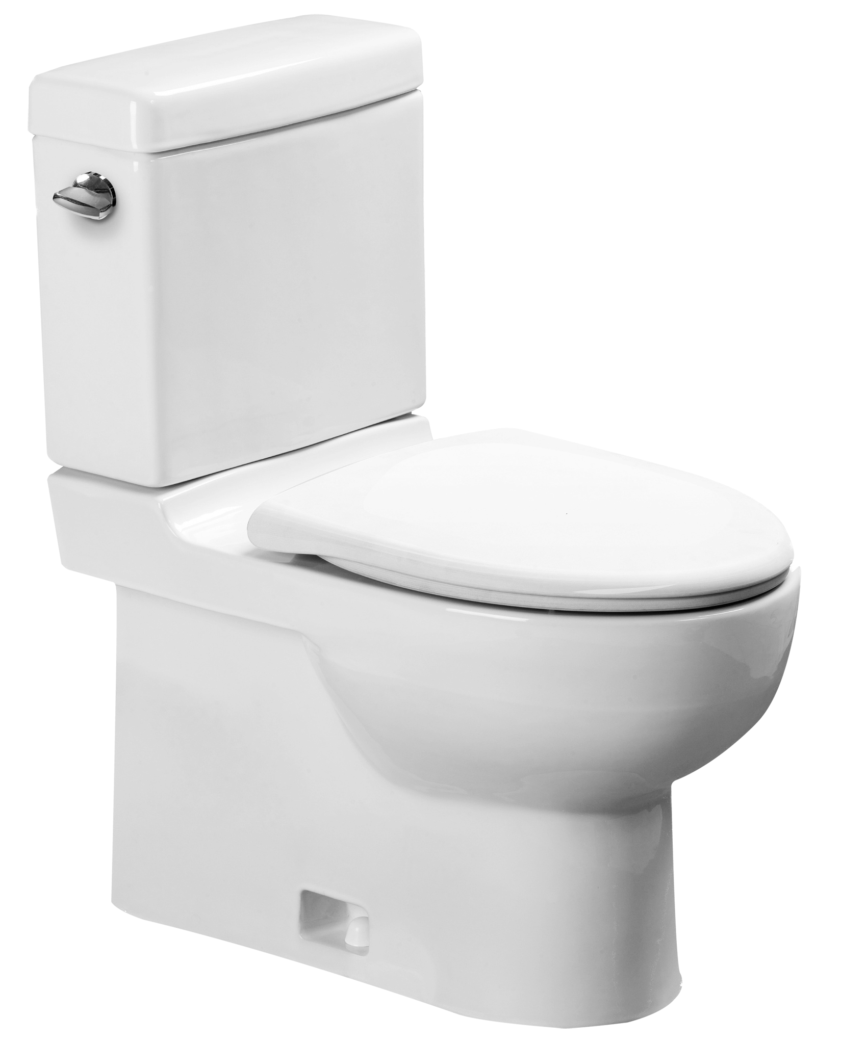 To zoom  click on the picture. Twist 2 PC Toilet 5C1201   Villeroy   Boch