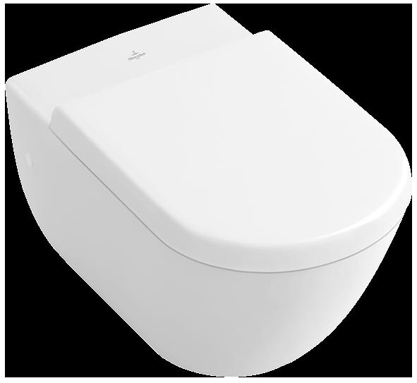 subway wcs wallmounted wc toilets wallmounted