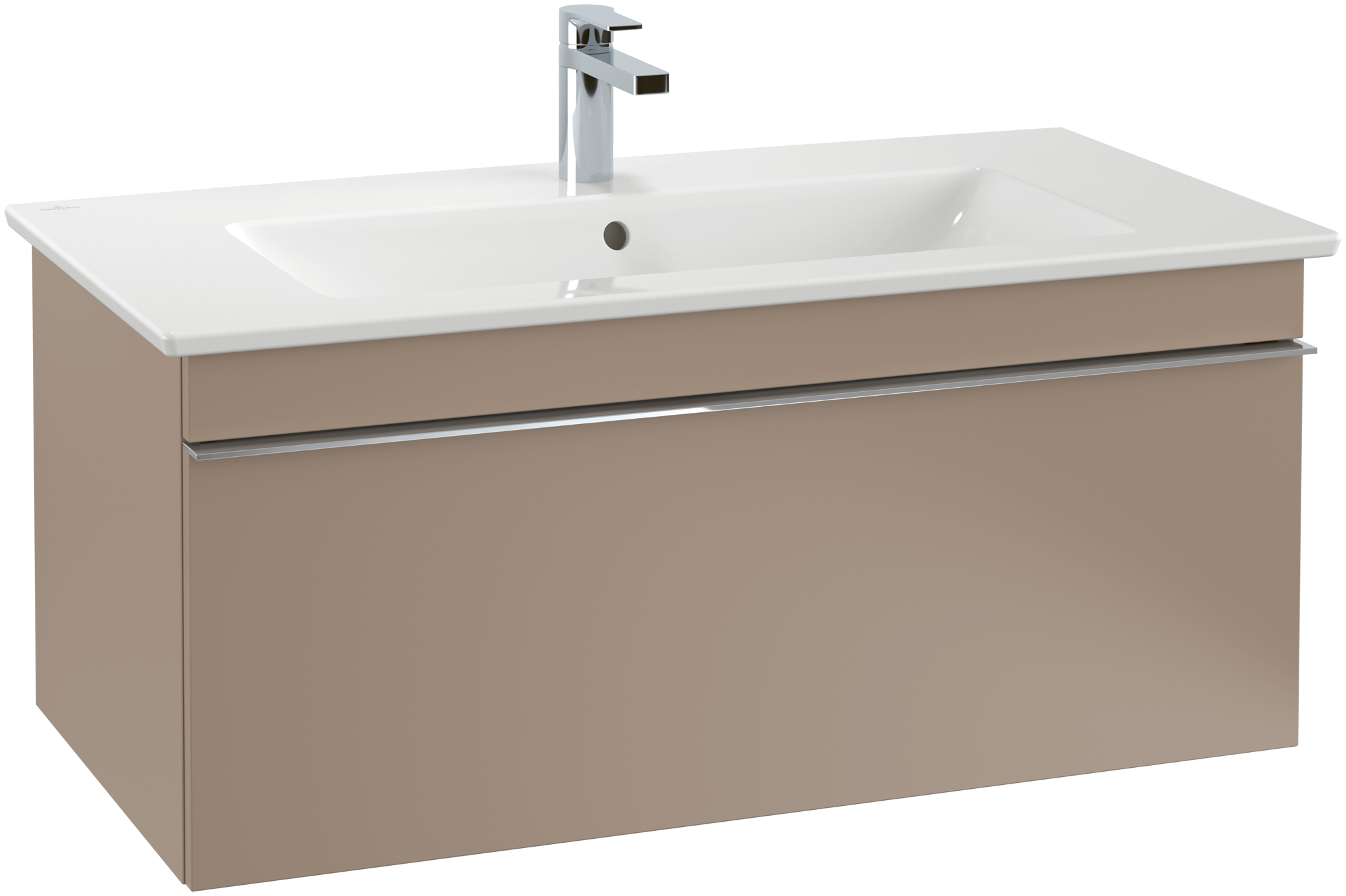 to zoom click on the picture - Villeroy And Boch Bathroom Furniture