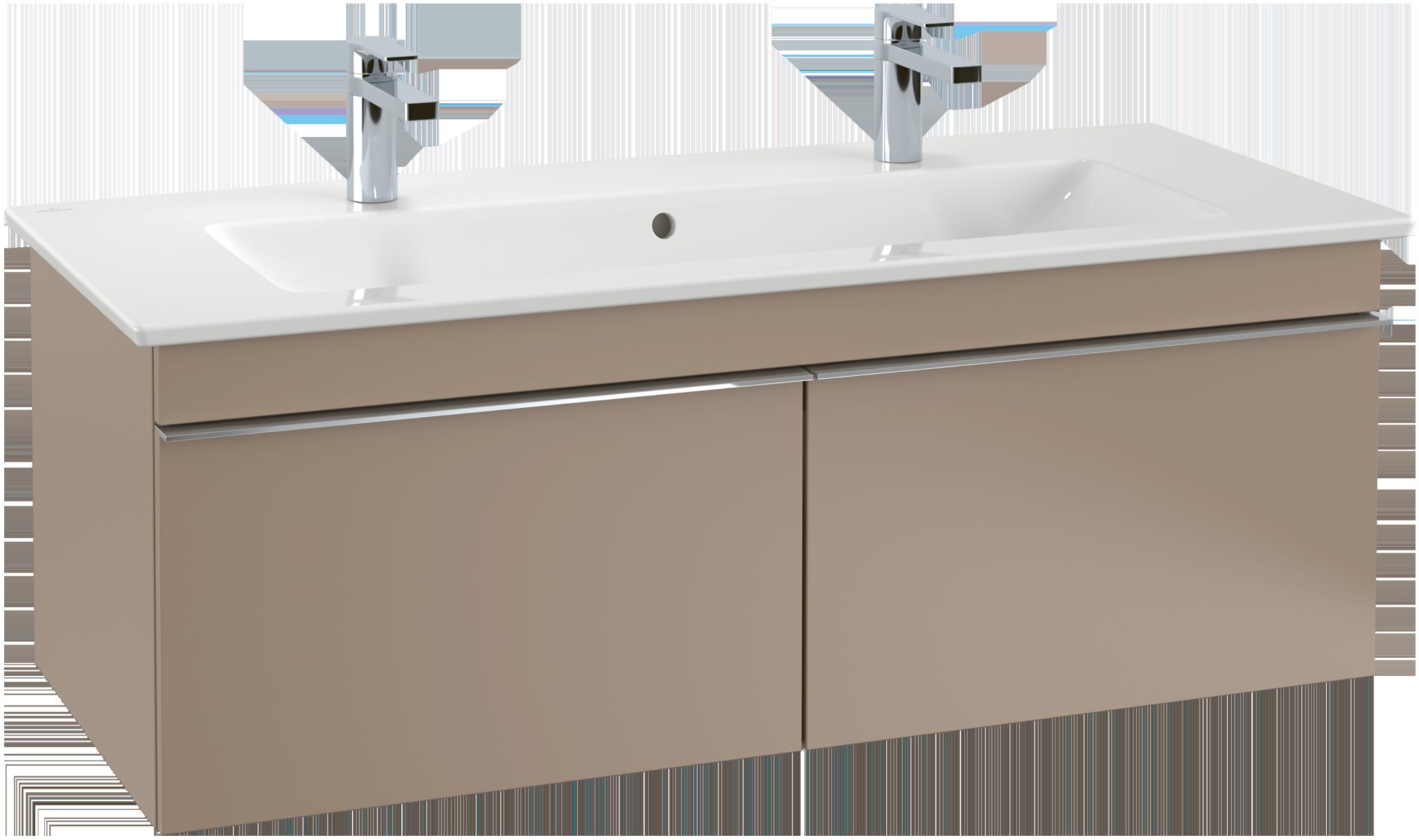 venticello vanity unit a938u1 villeroy boch. Black Bedroom Furniture Sets. Home Design Ideas