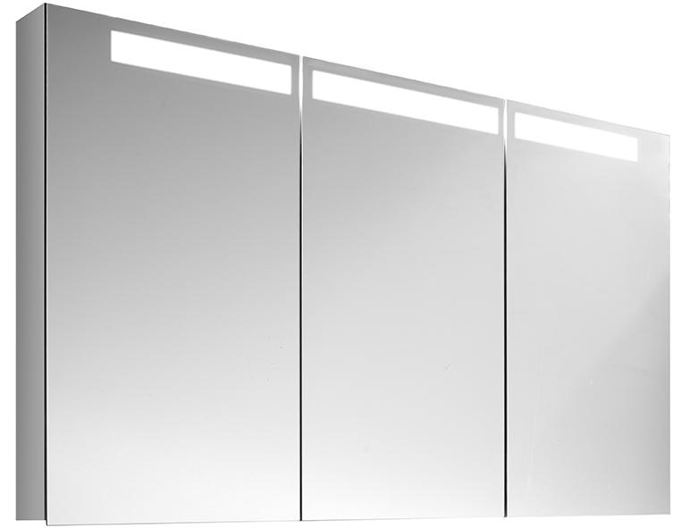Semi Recessed Medicine Cabinet   MF Cabinets