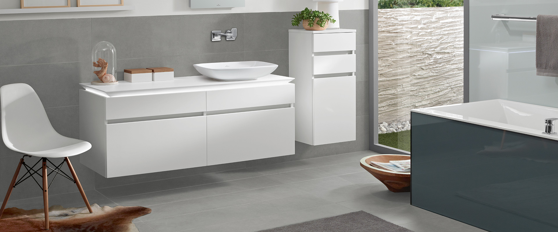 levanto frn levanto frn levanto frn levanto bathroom furniture - Villeroy And Boch Bathroom Cabinets