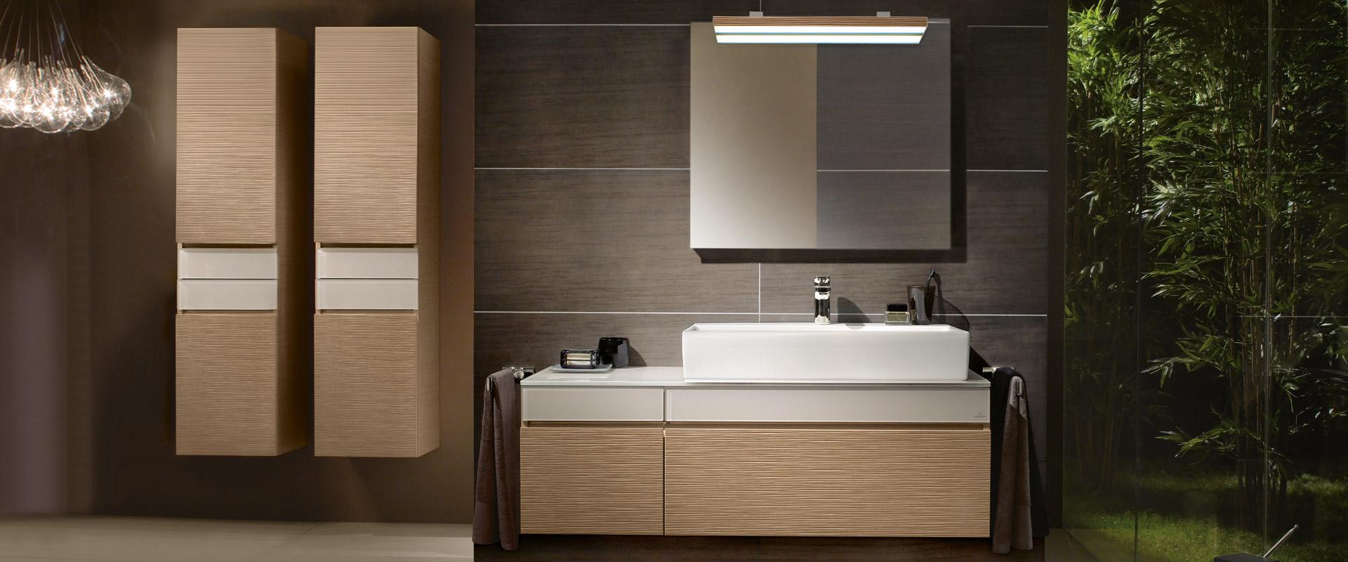 villeroy boch memento k chen kaufen billig. Black Bedroom Furniture Sets. Home Design Ideas