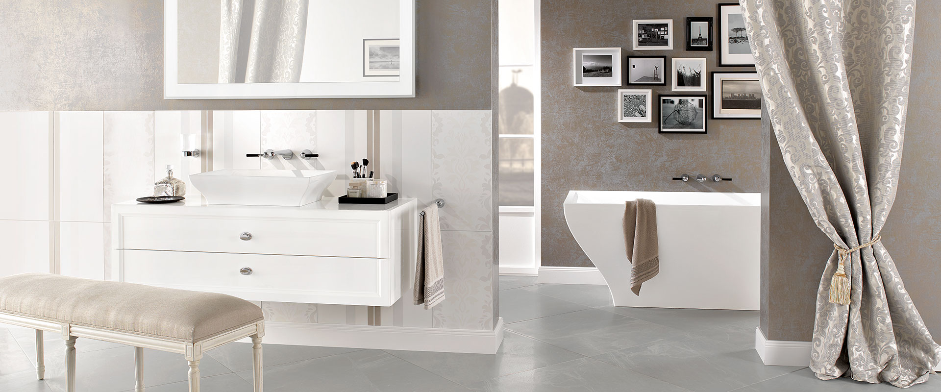 la belle frn - Villeroy And Boch Bathroom Furniture