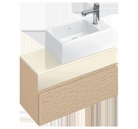 Bathroom Sinks & Vanities » Villeroy & Boch