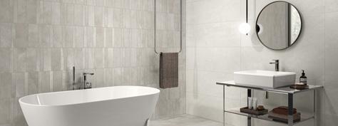 Villeroy Boch Piastrelle.Bathroom