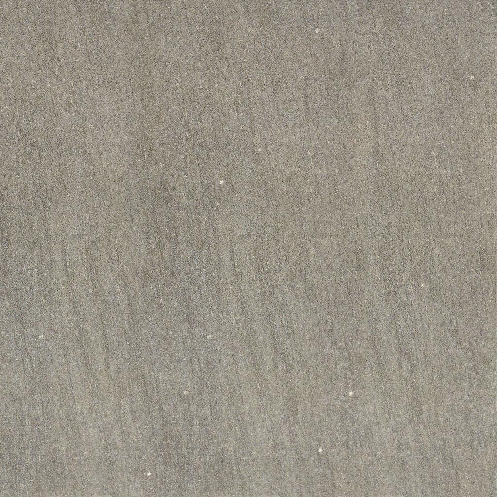 Produktdetailseite Fliesen - Feinsteinfliesen 60x60