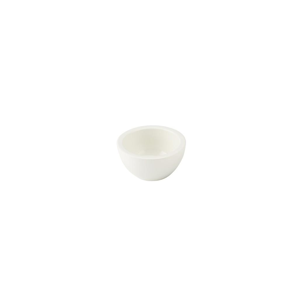 (주)한길통상아르테사노오리지널 딥볼8cmArtesano Original아르테사노 오리지널Category > Dinnerware > Bowls